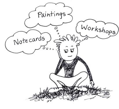 creativity playbook