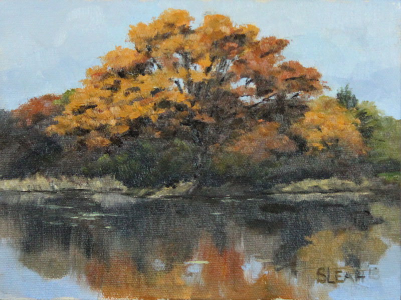 42_Autumn Oak_200dpi sm